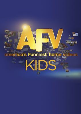 AFV: Playtime Ain't for Wimps - Season 1