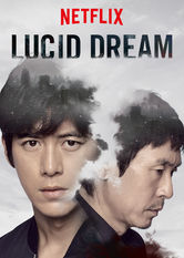 Lucid Dream Netflix DO (Dominican Republic)