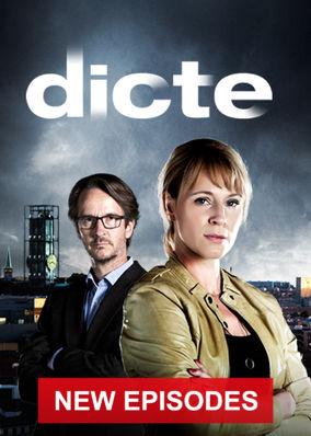 Dicte - Season 2