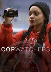 Cop Watchers Netflix IN (India)