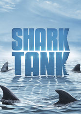 Shark Tank Netflix PH (Philippines)