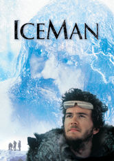 Iceman Netflix DO (Dominican Republic)