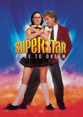 Superstar: Dare to Dream Netflix ES (España)