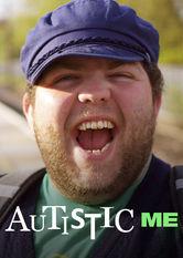The Autistic Me Netflix ZA (South Africa)
