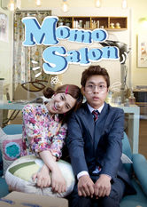 Momo Salon Netflix PH (Philippines)