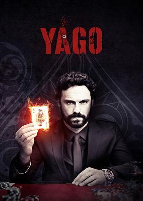 Yago - Season 1