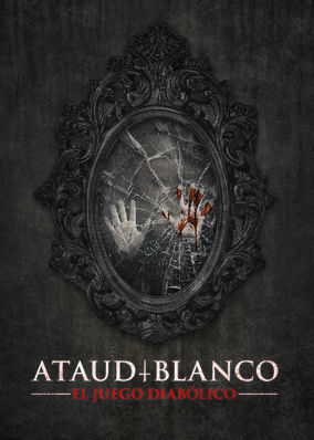 Ataud Blanco