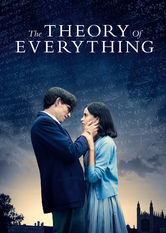 The Theory of Everything Netflix UK (United Kingdom)