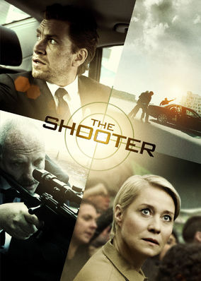 Shooter, The
