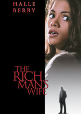 The Rich Man's Wife Netflix DO (Dominican Republic)