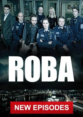 Roba - Season 1
