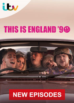 This Is England - Season 1