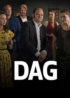 Dag - Season 1