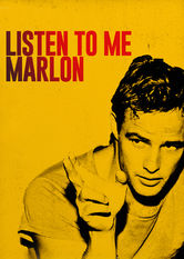 Listen to Me Marlon Netflix CL (Chile)