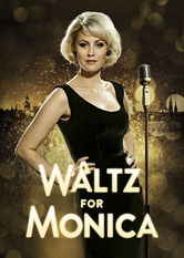 Waltz for Monica Netflix KR (South Korea)