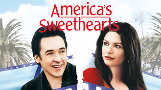 """Résultat de recherche d'images pour """"america's sweethearts"""""""
