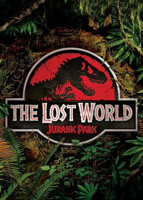 Lost World: Jurassic Park, The