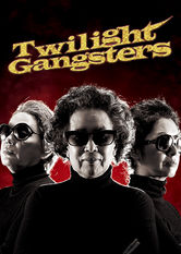 Twilight Gangsters Netflix KR (South Korea)